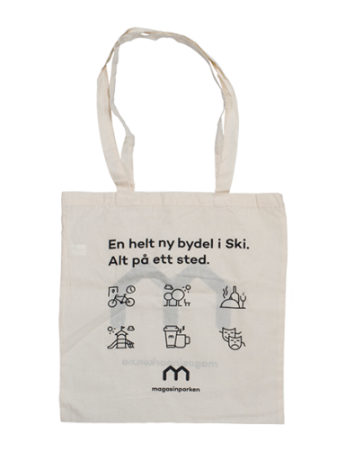 Profiltex-magasinparken-cotton-bag-handlepose