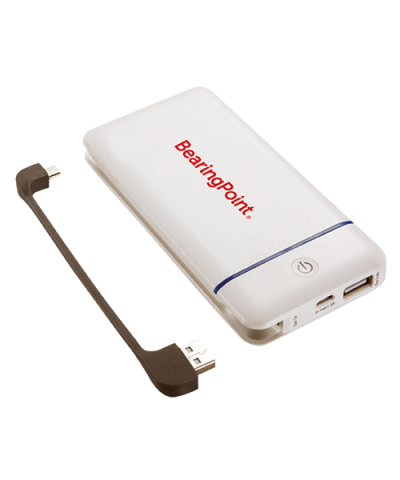 Profiltex-Bearingpoint-powerbank